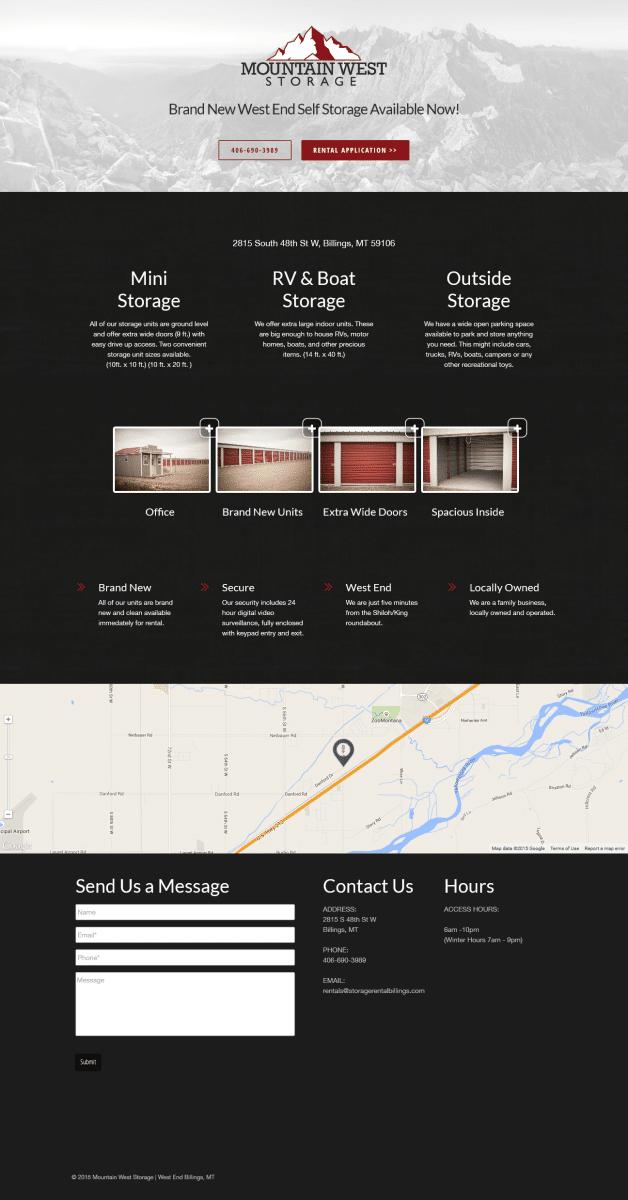 storagerentalbillings.com_2015-07-02_15-05-59
