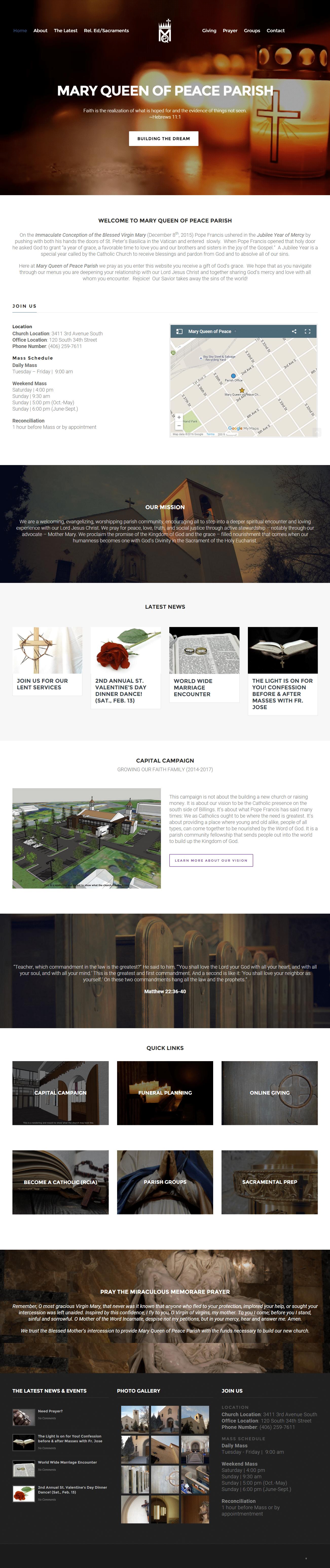 MQP_Website