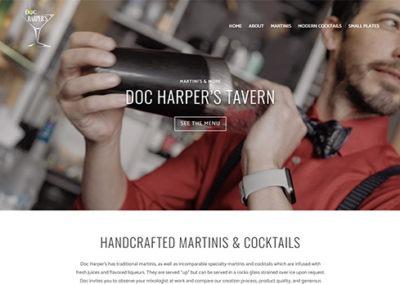Doc Harpers