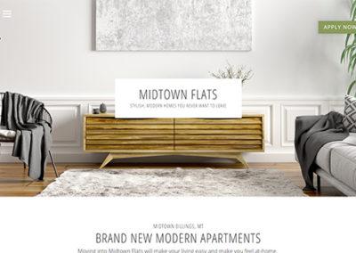 Midtown Flats